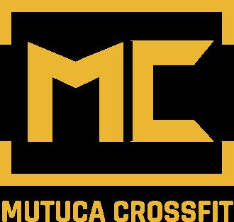 Mutuca Crossfit